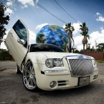 Awesome Cars (89 pics)