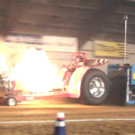 Video: The definition of catastrophic failure