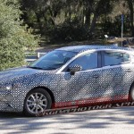 001-2015-mazda3-spy-shots628opt