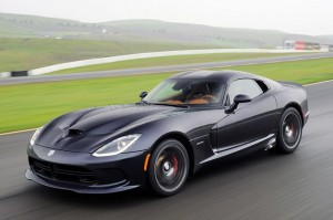2013 srt viper fd 300x199 Chrysler begins shipping 2013 SRT Viper