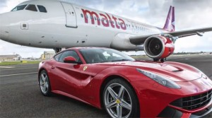 air-malta-f12-race-628