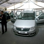 dacia-logan-best-selling-car-in-romania-185462