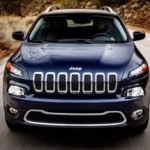 Jeep Cherokee faces on-sale delay