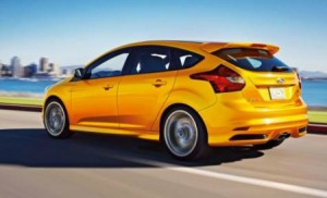 ford focus st 2 in 1 a performance car and a practical daily driver 155604 300x182 Ford Focus ST   2 in 1: A performance car and a practical daily driver