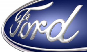 ford to reduce one shift at craiova assembly plant in romania 179633 300x182 Ford to reduce one shift at Craiova assembly plant in Romania