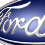 Ford to reduce one shift at Craiova assembly plant in Romania