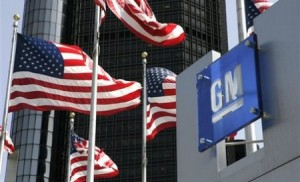 gm recalls 474 000 cars over gear problem 169204 300x182 GM recalls 474,000 cars over gear problem