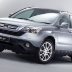 honda-recalls-2002-2006-cr-v-for-fire-risk-171411