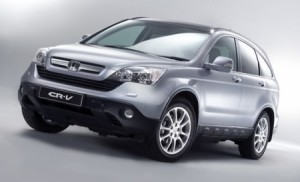 honda recalls 2002 2006 cr v for fire risk 171411 300x182  Honda recalls 2002 2006 CR V for fire risk