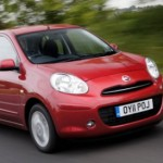 nissan-plots-more-exciting-next-gen-micra-158673