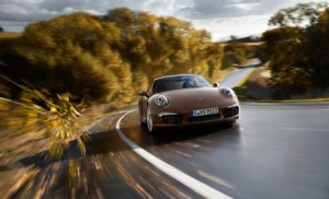 porsche-reveals-the-new-911-carrera-4-and-911-carrera-4s-165046