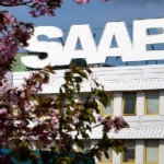 saab-owner-hits-gm-with-3-billion-lawsuit-162159