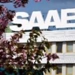 Saab owner hits GM with $3 billion lawsuit