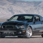 shelby-1000-mustang-628
