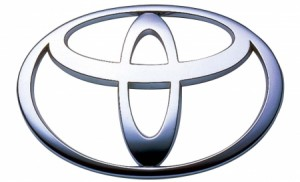 toyota tests cars that communicate with each other 177495 300x182 Toyota tests cars that communicate with each other