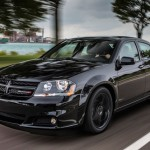 2013 dodge avenger 006 opt 150x150 US CarsRoute declares Transfagarasanul the most beautiful road in the world