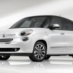 628x410x2014-fiat-500l-1.jpg.pagespeed.ic.0RZJvL135Y
