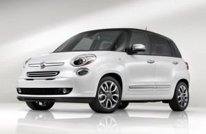 628x410x2014 fiat 500l 1.jpg.pagespeed.ic .0RZJvL135Y 300x195  2014 Fiat 500L to start at $19,100