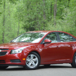628x418x000-2014-chevy-cruze-turbo-diesel-opt.png.pagespeed.ic.Ohplt_esFT