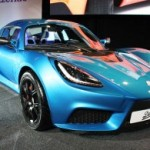 Detroit Electric SP:01 launch delayed by at least a month