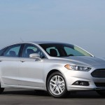 01a-2013-ford-fusion-fd