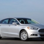 2013 Ford models hit with trio of recalls, 465k for fire risk