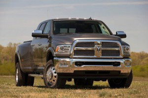 03 2013 ram 3500 hd fd 300x199  Ram recalls 30k trucks over faulty turn signals
