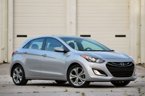 2013-hyundai-elantra-gt-review