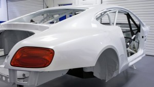 628x359xbentley continental gt3.jpg.pagespeed.ic .B8AnE04PyJ 300x171  Bentley releases new details on Continental GT3 racer