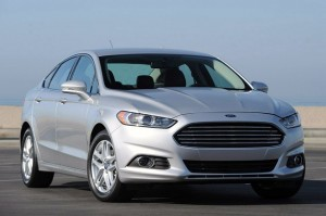 628x417x03a 2013 ford fusion fd 1371223170.jpg.pagespeed.ic .9wWuM6aDfT 300x199  Ford Fusion demand outstripping supply