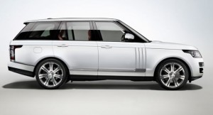 article 2477960 1906E10000000578 987 634x343 300x162 A look at the most expensive Land Rover ever produced