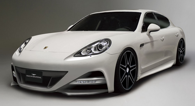 web630wald-international-porsche-panamera-