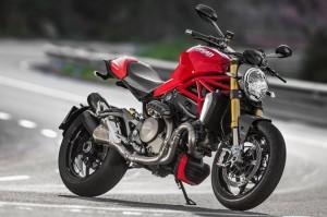 2014-ducati-monster-1200-s-fr