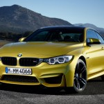 2015-bmw-m4-coupe-000-1