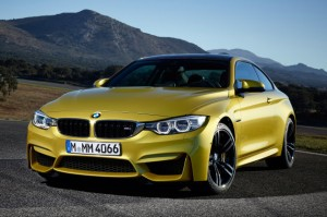 2015 bmw m4 coupe 000 1 300x199  BMW releases complete pricing info on M3 and M4