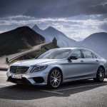 Mercedes-Benz-S63_AMG_2014_1024x768_wallpaper_01
