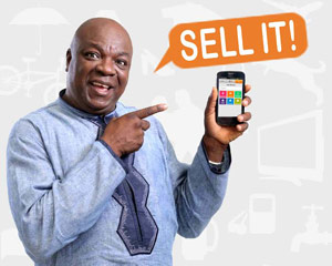 sell-it-banner