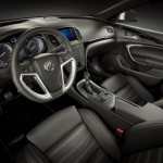 Ward's Auto selects 40 finalists for Interior of the Year award