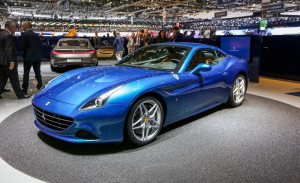 ferrari california t 2015 300x183  Ferrari California T   Official video