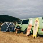 3 essentials for a European road trip