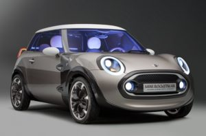 01-mini-rocketman-concept630opt